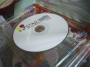 CD DVD Direct Printing on Disk - CD DVD Cases