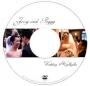 ΕΚΤΥΠΩΣΗ CD DVD OFFSET