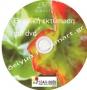 ΕΚΤΥΠΩΣΗ CD DVD ΘΕΡΜΙΚΗ