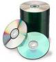 CD / DVD ΕΓΓΡΑΦΗ ΧΩΡΙΣ ΕΚΤΥΠΩΣΗ