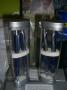 Σετ ΣΤΥΛΟ και Μηχανικό Μολύβι (pen set) (1 τεμ)