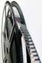Μετατροπή FILM 16mm σε DVD
