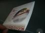 ΕΞΩΦΥΛΛΟ ΘΗΚΗ CD DVD ΧΑΡΤΙΝΟ ΦΑΚΕΛΑΚΙ (Ψηφιακή) - 124
