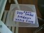ΘΗΚΗ CD DVD SMALL 5.2mm ΔΙΑΦΑΝΗ ΧΩΡΙΣ ΕΞΩΤ ΖΕΛΑΤΙΝΑ - 114