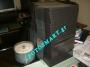 ΘΗΚΗ CD DVD ΜΑΥΡΗ 10,4mm ΜΟΝΗ - 116
