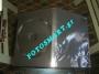 ΘΗΚΗ CD DVD ΜΑΥΡΗ 10,4mm ΔΙΠΛΗ - 117