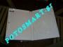 ΘΗΚΗ CD DVD 10,4mm ΛΕΥΚΗ ΜΟΝΗ - Κ9
