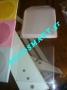 ΘΗΚΗ CD DVD ΔΙΑΦΑΝΗΣ ΖΕΛΑΤΙΝΑ ΑΝΘΕΚΤΙΚΗ ΜΕ ΚΑΠΑΚΙ -101