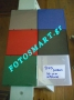 ΘΗΚΗ DVD SMALL 10.4mm ΧΡΩΜΑΤΙΣΤΗ ΜΕ ΕΞΩΤΕΡ ΖΕΛΑΤΙΝΑ - Κ10