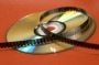 Μετατροπή FILM 8mm σε DVD