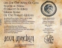 ΕΞΩΦΥΛΛΟ (ΟΠΙΣΘΟΦΥΛΛΟ) ΘΗΚΗΣ CD DVD -126