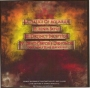 ΕΞΩΦΥΛΛΟ ΘΗΚΗΣ CD DVD ΜΟΝΟΦΥΛΛΟ - 129