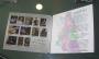 ΘΗΚΗ ΧΑΡΤΙΝΗ ΣΚΛΗΡΗ ΓΙΑ 1 CD DVD  350